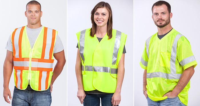 edgar-james-apparel-Ensuring-Safety-Explaining-ANSI-Standards