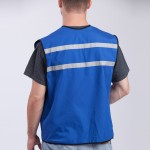 employee-vest-reflective-stripes-blue-back