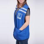 employee-vest-reflective-stripes-blue-side