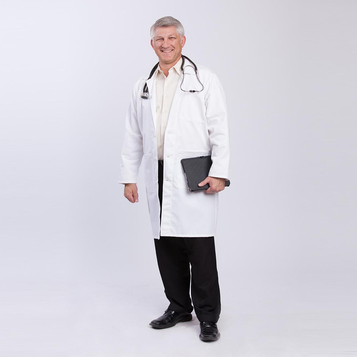 lab-coat-front