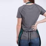 retail-bib-apron-green-back