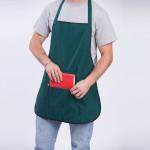 retail-bib-apron-green-front