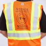 classic-Class-II-Safety-Vest-orange-back