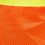 Classic-Class-II-Safety-Vest-orange-close-up
