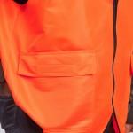 Hunting-Vest-HV-orange-close-up