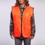 Hunting-Vest-HV-orange-front2