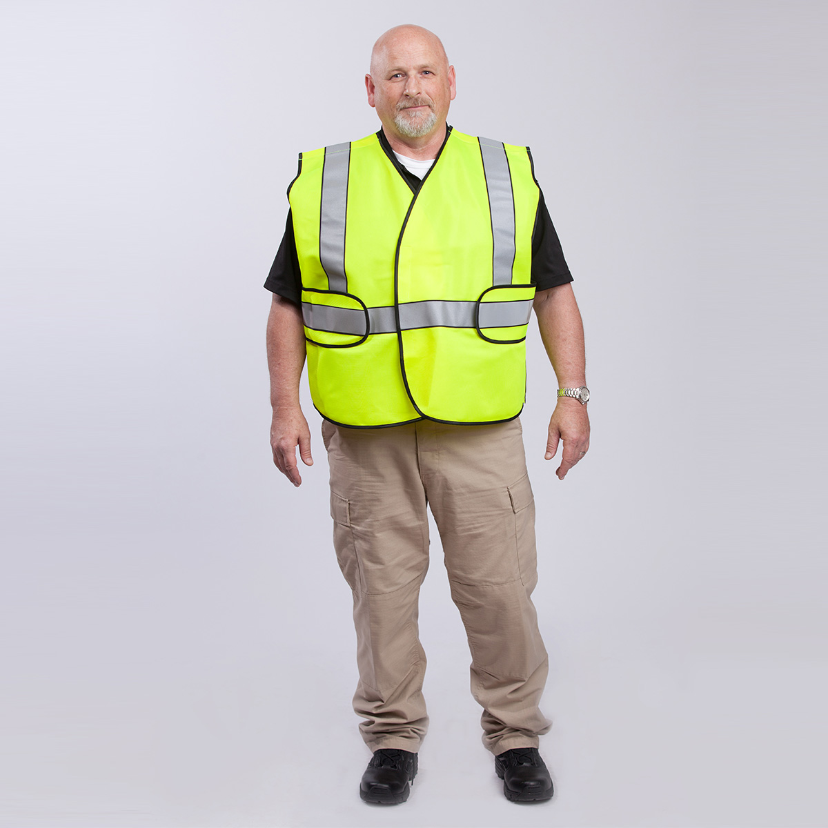 Professional-Law-Enforcement-Vest-front