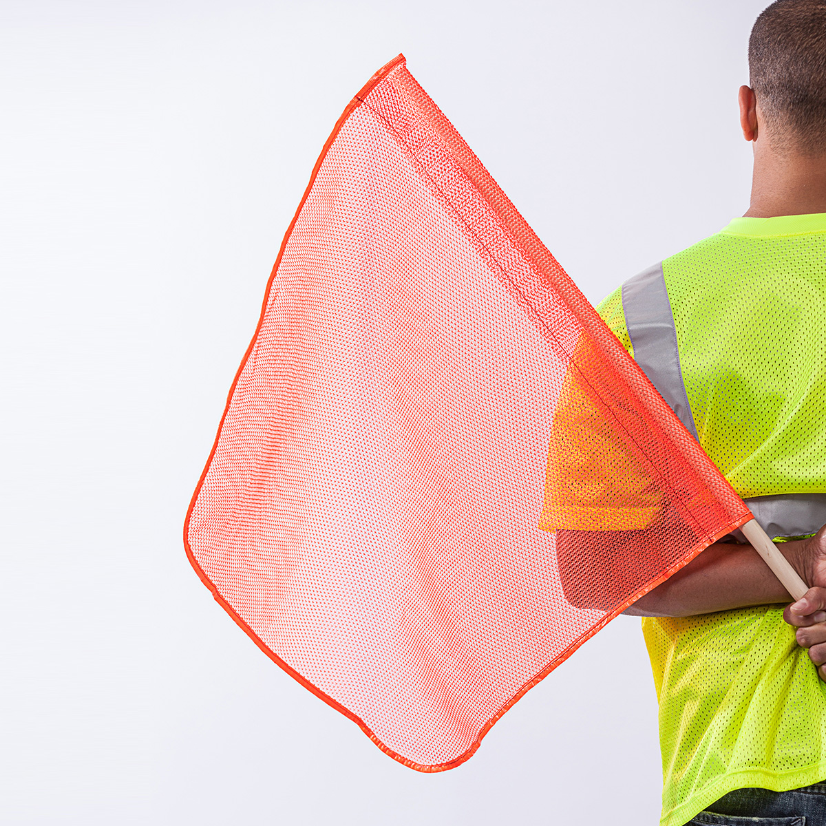 Safety-Flag-24-inch-1