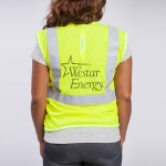 Utility-Employee-Vest-yellow-back