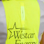 Utility-Employee-Vest-yellow-close-up