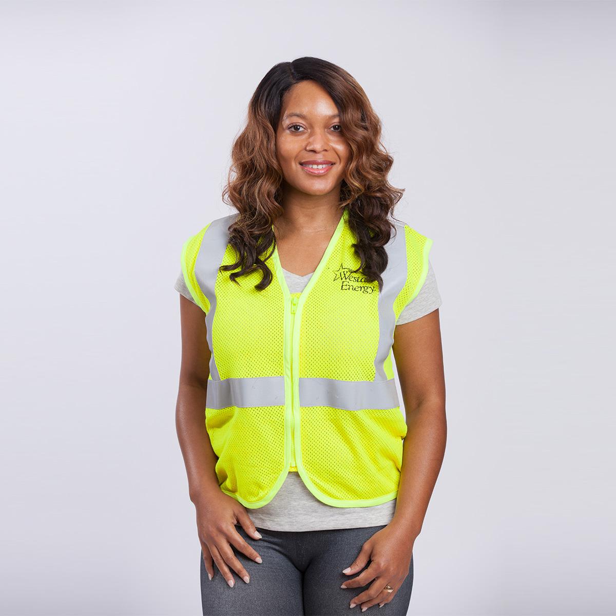 Utility-Employee-Vest-yellow-front