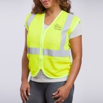 Utility-Employee-Vest-yellow-front2