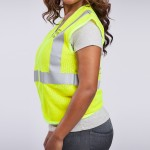 Utility-Employee-Vest-yellow-side