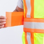 safety-adjustable-safety-vest-yellow-close-up