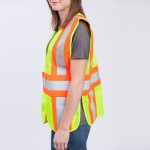 safety-adjustable-safety-vest-yellow-side