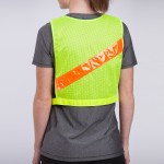 safety-bicycle-vest-yellow-back