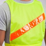 safety-bicycle-vest-yellow-close-up