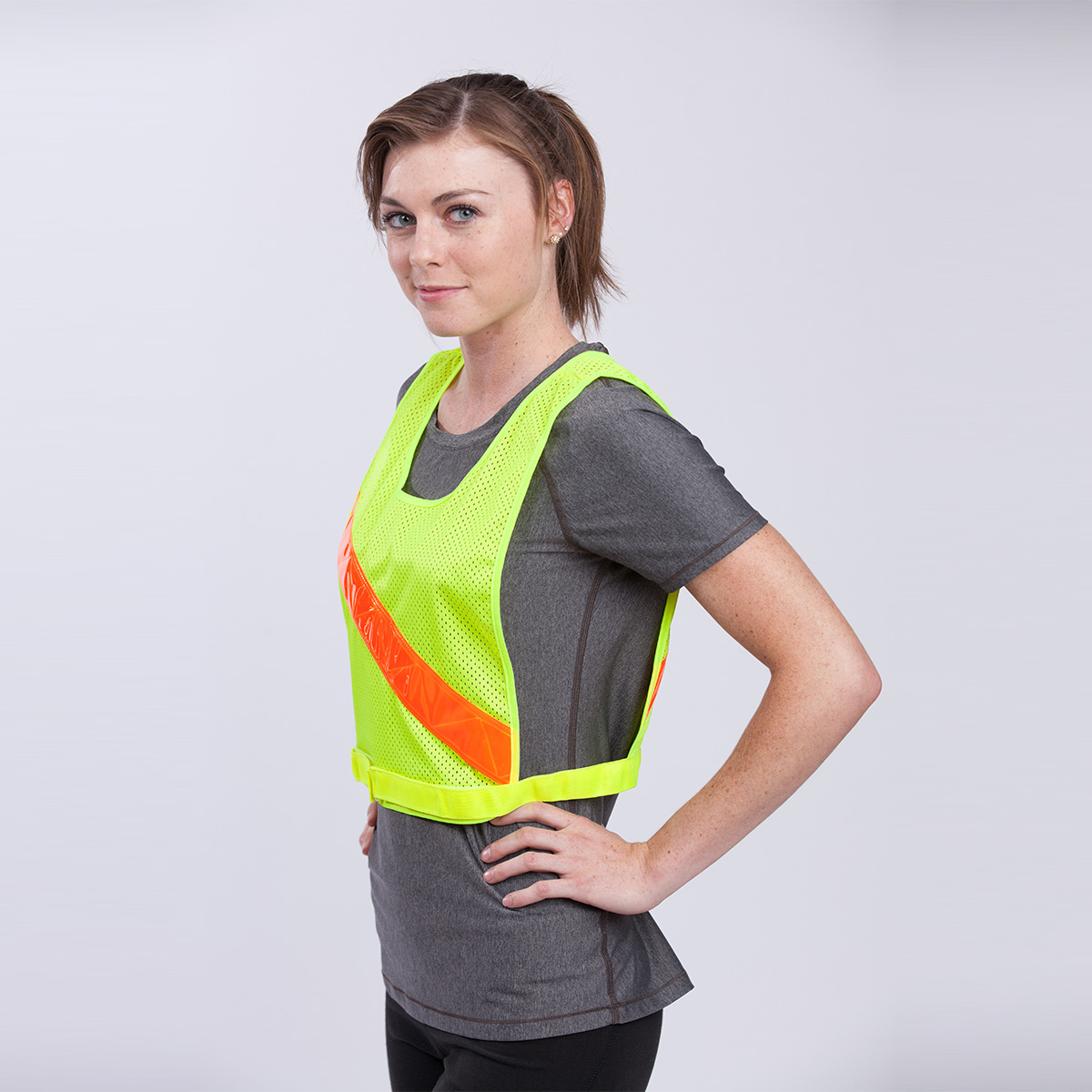 safety-bicycle-vest-yellow-side