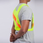 safety-bicycle-vest-yellow-side2