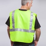 class-II-5-point-breakaway-vest-solid-yellow-back