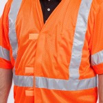 class-III-professional-vest-orange-close-up