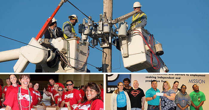 westar_energy_supports_goodwill